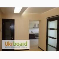Ремонт квартиры в новостройке и других домах. Комплексно или частично сделаем ремонт