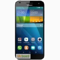 Huawei Ascend G7 оригинал новые с гарантией