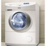 Ремонт стиральных машин (Харьков)