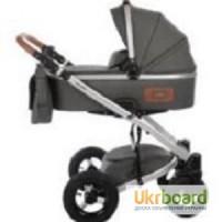 Оригинальная детская коляска, Коляска универсальная TAKO Maxone Акция