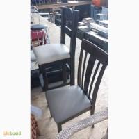Продажа стульев бу для ресторанов