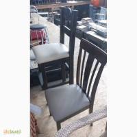 Стул б/у, стулья для кафе б/у