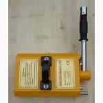 Магнитный подъёмник PML-B-300