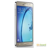 Samsung galaxy on7 sm-g6000