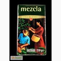 Кофе молотый Hacendado Mezcla Sabor Fuerte 100% арабика