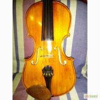 Продам свою скрипку.Или обмен