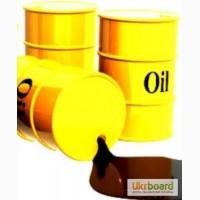 Покупка отработанных масел моторное масло, индустриальное масло