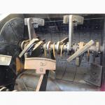 Мобильный бетонный узел CHANGLI YHZS 75 (75 м3/час). БСУ