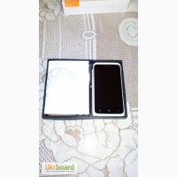 Телефон Lenovo S720i