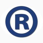 Патентные услуги: изобретения, торговые марки и др