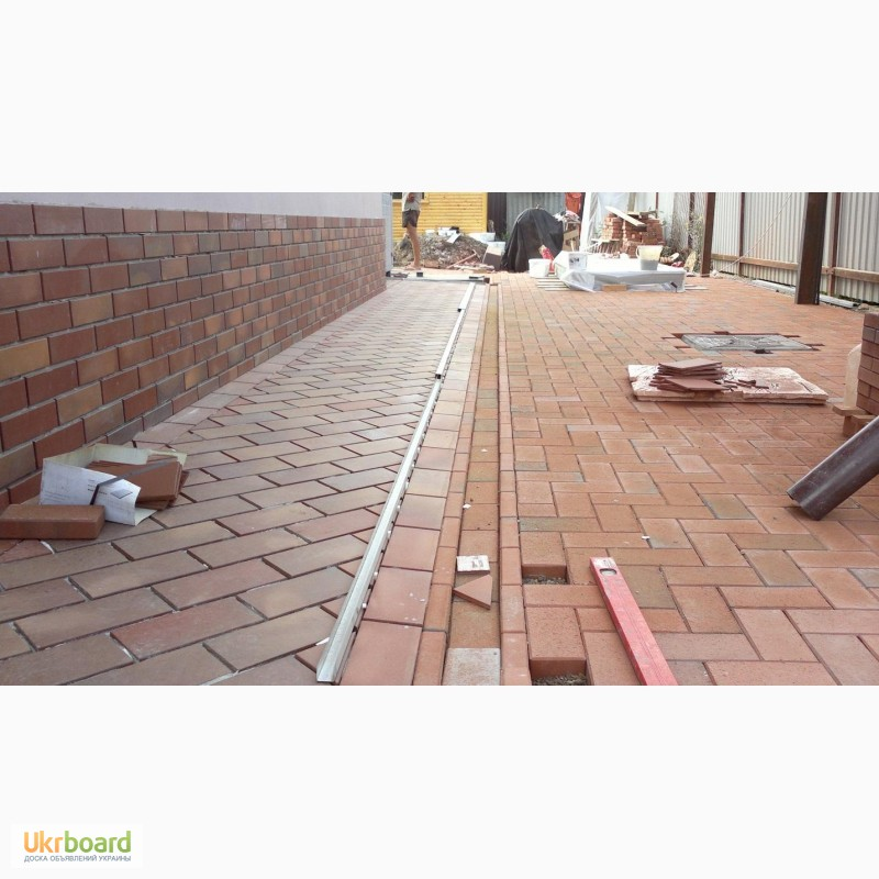 Laying tiles price odessa