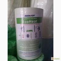 Подложка под обои ЭкоХит (EcoHeat)