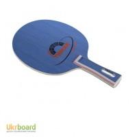 Професійна основа тенісноі ракетки Tibhar Defens Plus