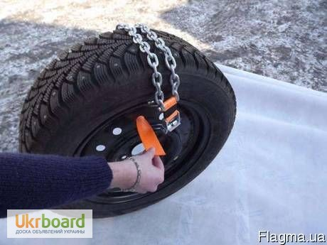 Браслеты на колеса для грязи своими руками