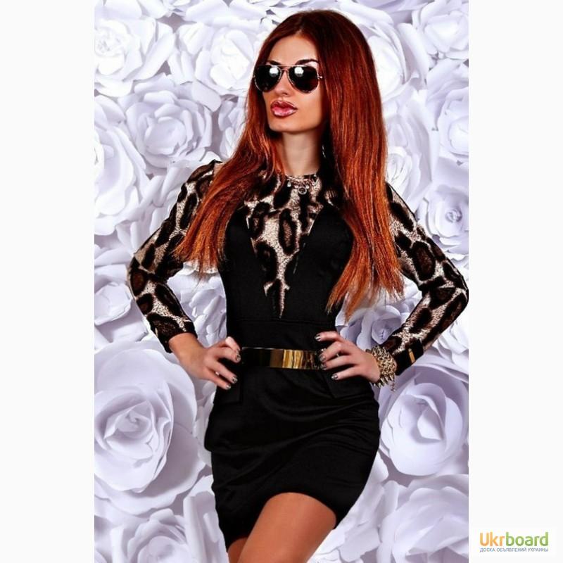 Продам молодіжний жіночий одяг оптом ЗА НИЗЬКИМИ ЦІНАМИ(плаття db8990d659940