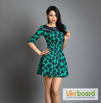 ... лосіни Продам молодіжний жіночий одяг оптом ЗА НИЗЬКИМИ ЦІНАМИ(плаття a577a62c6a0f8