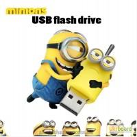 USB флешка Миньон