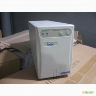 IMV 500VA ups ибп упс бесперебойнник