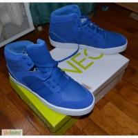 Продам Кроссовки Adidas NEO оригинал