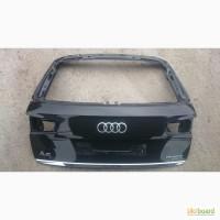 Крышка багажника Audi A6 С6-7 allroad 2006-2016 р