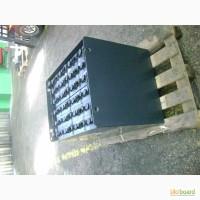 Продам аккумулятор тяговый для погрузчика Komatsu