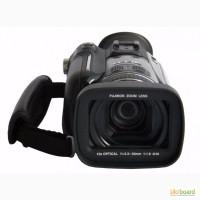 Продам б/у видеокамеру JVC Everio GZ-HD7