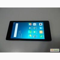 Мобильный телефон Xiaomi redmi HM s1