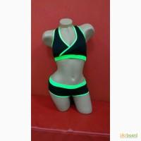 Спортивные костюмы для тренировок