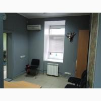 Субаренда офиса в нежилом помещении
