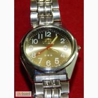 Часы наручные Orient. Quartz. Лот 2
