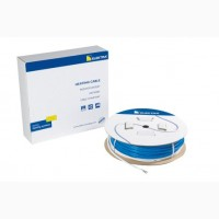 Нагревательный одножильный кабель Elektra VC