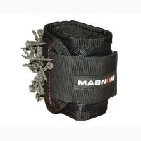 Магнитный строительный браслет MAGNUM