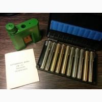 Куплю ИД-02 (ИД-0, 2) комплект индивидуальных дозиметров