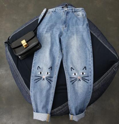 Продам джинси бойфренди жіночі 231bdbd09ffc7