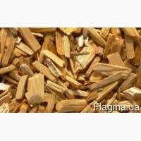 Закупаем древесную щепу.Покупаем отходы пилорам древесные в больших количествах