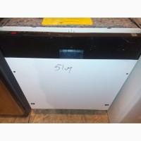 Посудомойка б/у из Швеции Electrolux ESL6251