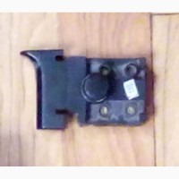 Кнопка на лобзик GMT Germany P JSE 730