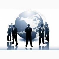 Регистрация ЧП, Предпринимателей, ООО - единый налог, НДС (недорого) Ликвидация