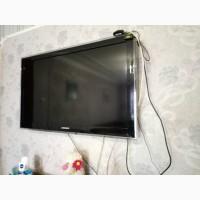 Телевизор SAMSUNG. ж/к. Model Code LE40D550R1WXUA