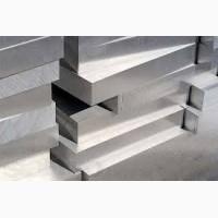 Плита дюралевая 2024 (Д16Т) 80х1500х3000 алюминий дюраль купить цена доставка