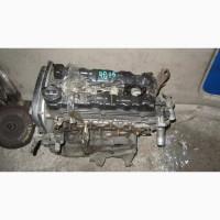 Двигатель 4G15 GDI Mitsubishi Lancer Cedia 1.5i