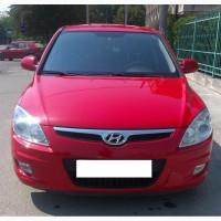 Продам Hyundai i30 2008