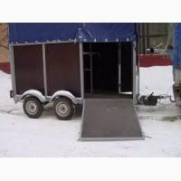 Фанера транспортна 9х1500х3000 F/W Россия