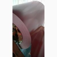 Гладкий лист ( крашеный, цинк, матовый и фотопринт )