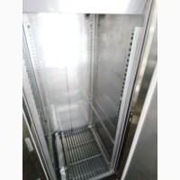 Шкаф холодильный бу Electrolux Therma для кафе, ресторана