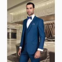 Пошив мужских костюмов в Харькове