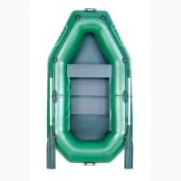 Надувные лодки ПВХ М220 от производителя! Без предоплат