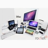 Техника Apple за криптовалюту