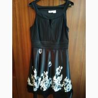 Платье donprix 48р