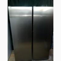 Холодильник и морозильная камера б/у из Германии Miele